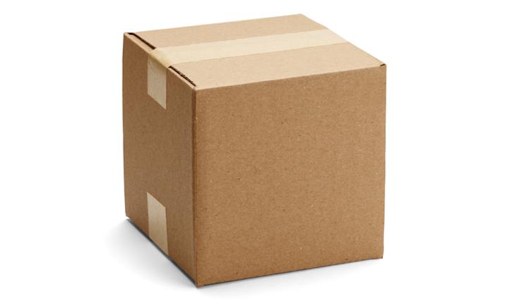 tipos_carton_1.png