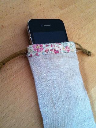 Housse de téléphone portable