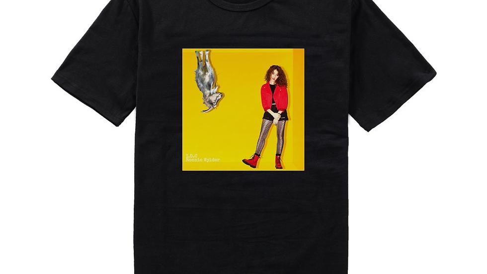 I.D.C T-Shirt
