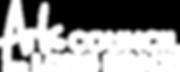 arts-council-logo_300x.png