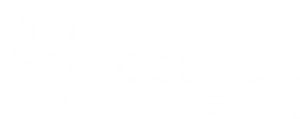 arts-council-logo_300x.png