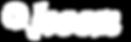 Keen_Logo-300x96.png