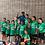 Thumbnail: Lyceum Girls Club Basketball