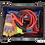 Thumbnail: GO BOX Emergency Equipment