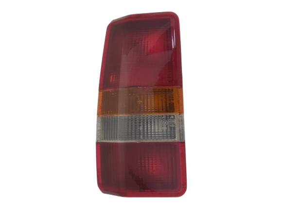 Discovery 1 N-S-R Rear Left Hand Light assembly PRC6476LR