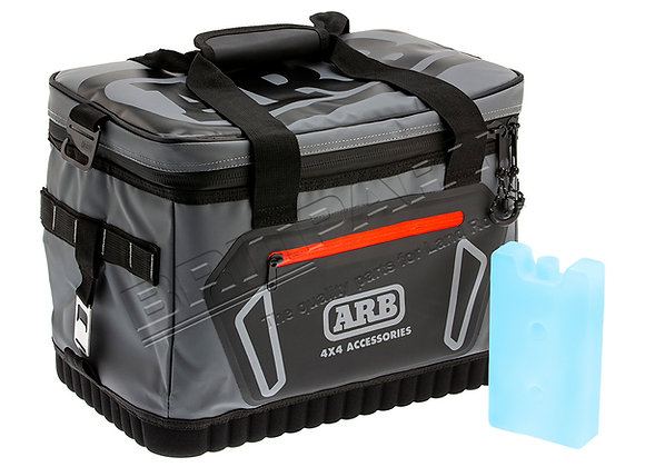 ARB Cool bag