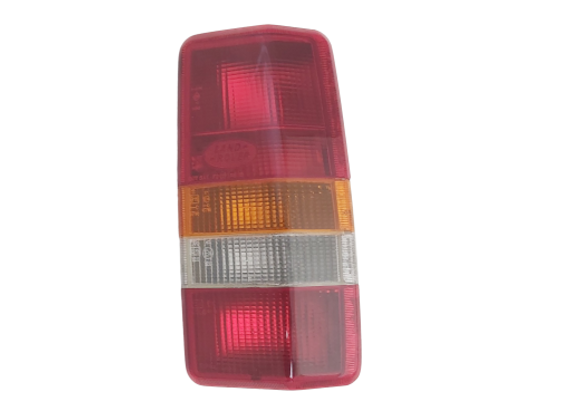 Discovery 1 O-S-R Rear Right Hand Light assembly PRC6475LR