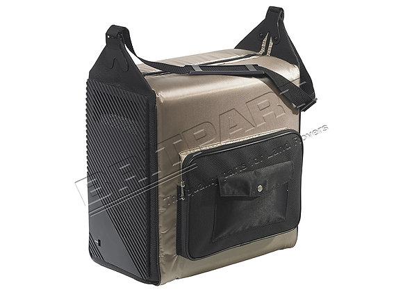 Waeco electric cool bag