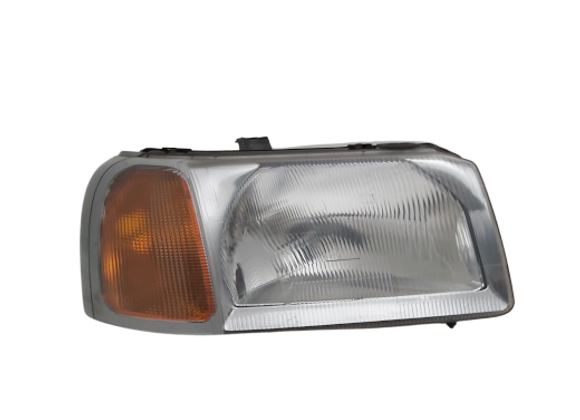Land Rover Freelander 1 97-01 O/S/F Right Headlight AMR3999