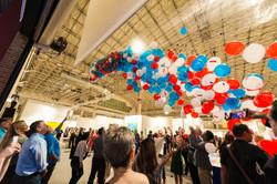 CoryDewald-EXPO_2016_Chicago-_DSC2798