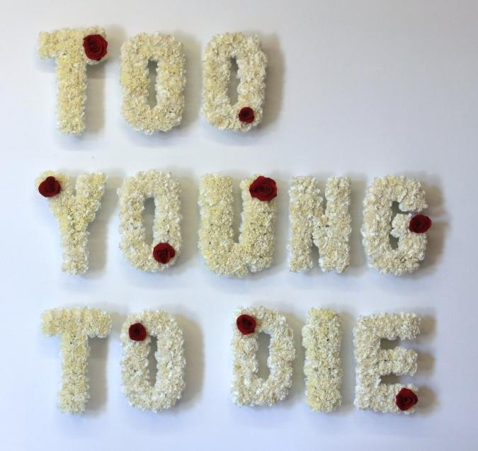 Too_Young_To_Die_2_LR.tiff