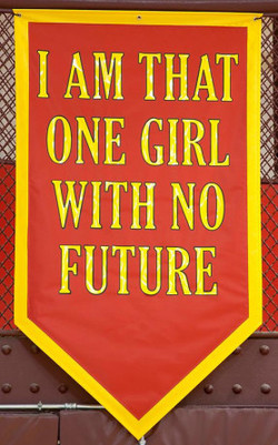 CP10-I-AM-THAT-GIRL-WITH-NO-FUTURE-from-A-Silent-I-series-278x447