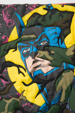 Army_of_one_detail_LR