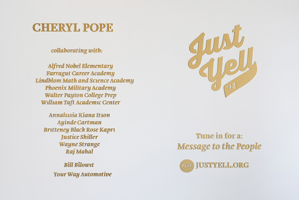 Pope_Wall_text_LR
