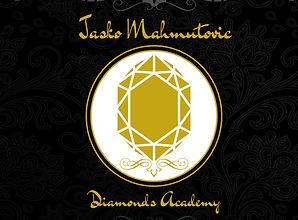 Logo_Diamonds Academy_Quadrat.JPG