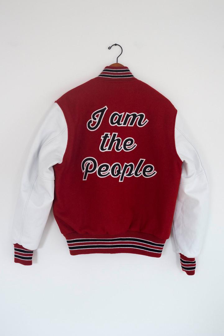 Cheryl Pope_jacket_lr-5.jpg
