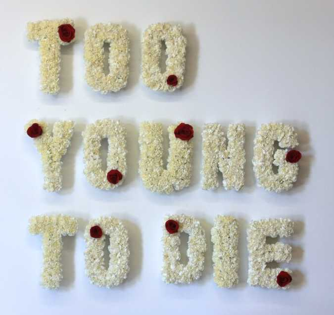 Too_Young_To_Die_2_LR--