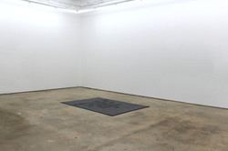 Cheryl Pope_When I Get Out_Installation