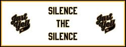 SILENCE the SILENCE