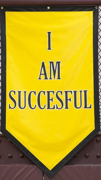 20120523201756-succesful