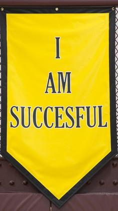 20120523201756-succesful.jpg