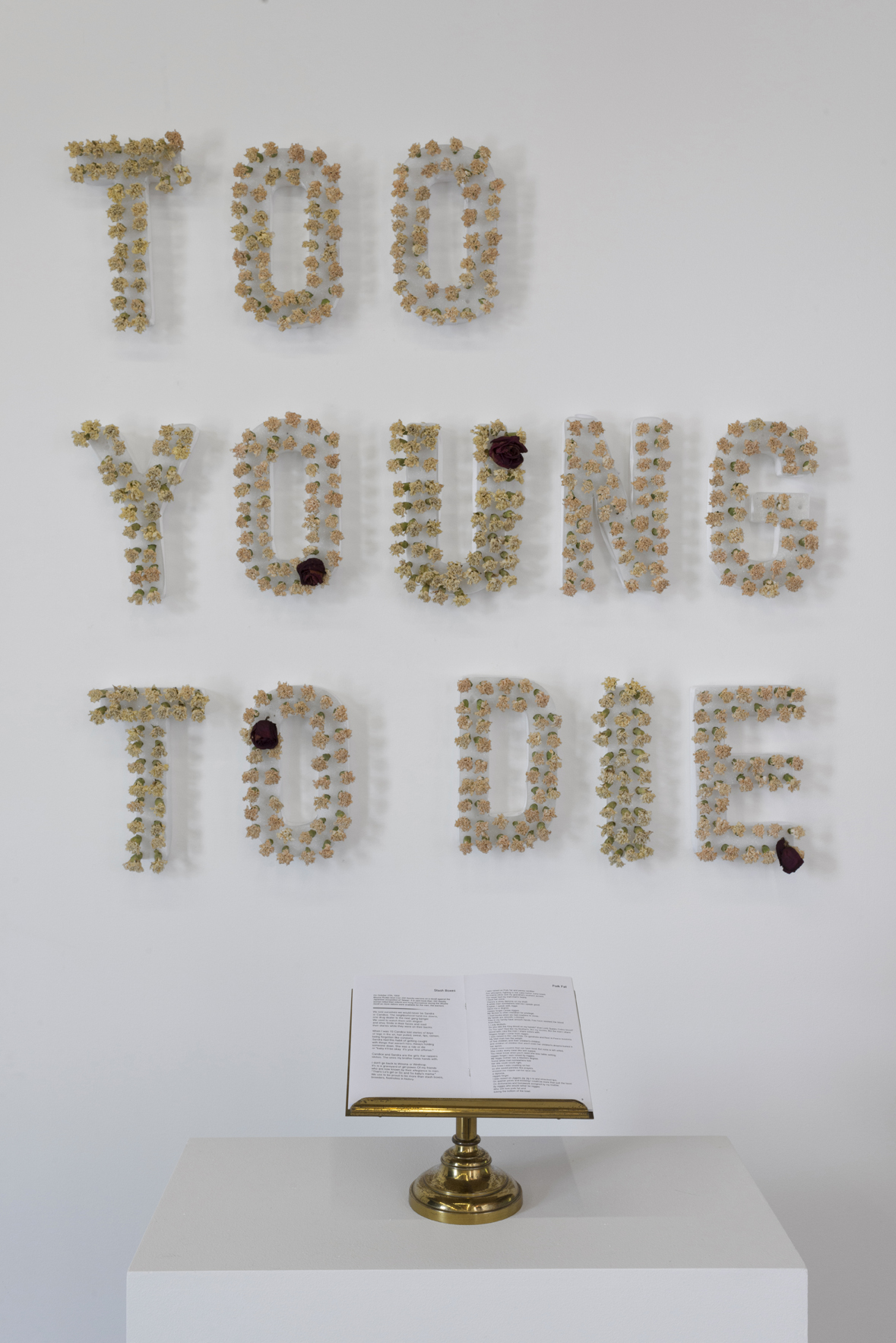 Too_Young_To_Die_Process_LR