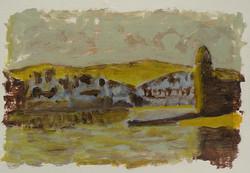 Collioure VIII