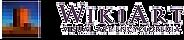 awikiwikiwkii_edited.png