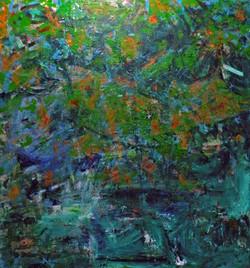 Composition #23