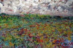 Landscape #43