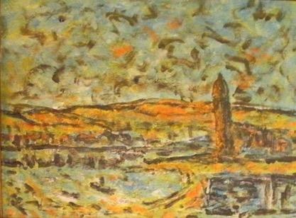 Collioure XIX