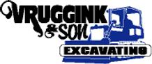 Vruggink  logo.bmp