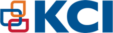 cropped-KCI-logo-color.png