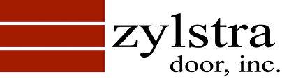ZDI Logo.jpg