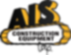original_ais-logo.png