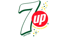 7Up-Logo.png