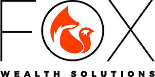 FOX-WEALTH-SOLUTIONS-logo-02_flat.png