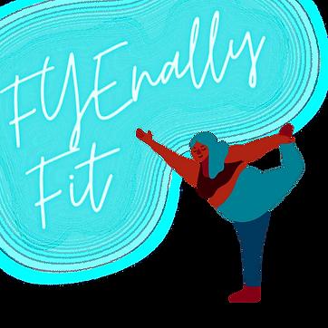 FYEnally Fit logo.png