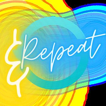 &Repeat logo.png