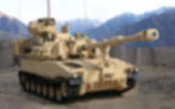 thumb2-m109-howitzer-self-propelled-howi