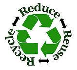 recycle program.jpg