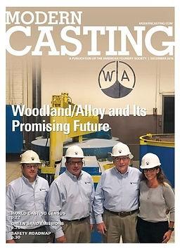 WA Modern casting cover.jpg
