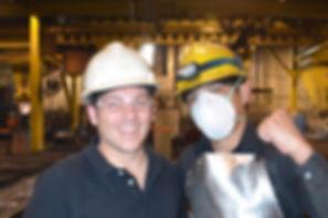 Aluminum Casting - Woodland-Alloy.com