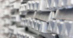 aluminum-ingots-1540.jpg