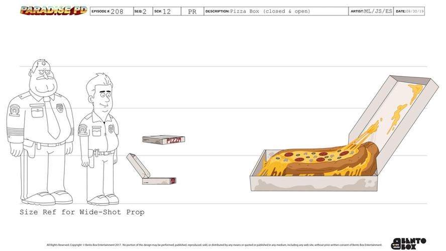 PPD_PR_PizzaBox.jpg