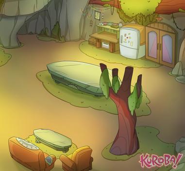 KurobaWorld-07