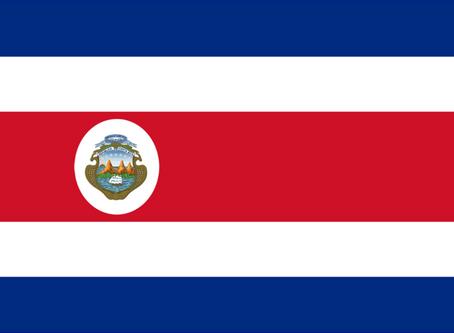 Costa Rica & Coronavirus