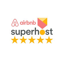 AirBnB%20superhost%20JPEG_edited.jpg