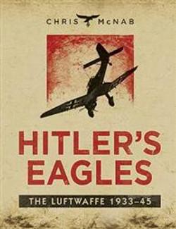 Hitlers Eagles.jpg