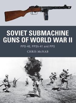 soviet submachine.jpg